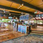 Sands of Kahana 122 - The Beach House Restaurant
