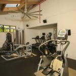 Sands of Kahana 122 - Workout Facilities