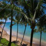 Sands of Kahana 234 - Kahana Beach