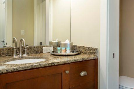 Bay Villa 37G4 Bathroom Vanity