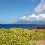 Bay Villa 37G4 View at Coastal Trail