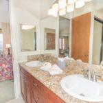 Sands of Kahana 275 - Master Bathroom
