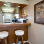 Kapalua Ridge Villa 1222 - Bar Stools