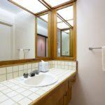 Kapalua Ridge Villa 1222 - Master Bathroom sink