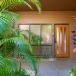 Kapalua Ridge Villa 414 - Entrance