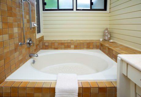 Kapalua Ridge Villa 414 - Tub