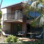 Koa Resort #4F 3