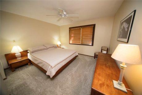 Koa Resort #4F 5