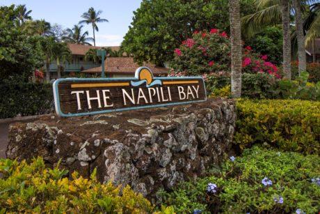 NapiliBay6