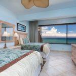 Sands of Kahana 272- Guest Bedroom