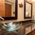 Sands of Kahana 315 - Master Bathroom