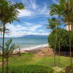 Sands of Kahana 315 - Kahana Beach