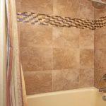 Sands of Kahana 318 Guest Shower
