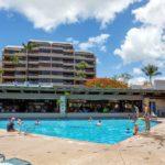 Sands of Kahana 318 Pool