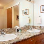 Sands of Kahana 373 Master Bathroom