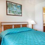Sands of Kahana 373 Master Bedroom 3