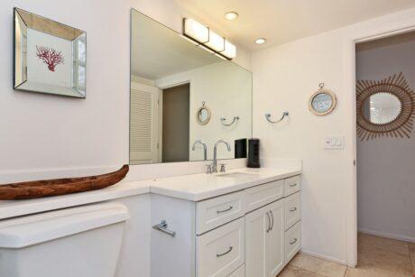 Bathroom2 (6)