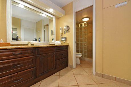 Bathroom2[1]