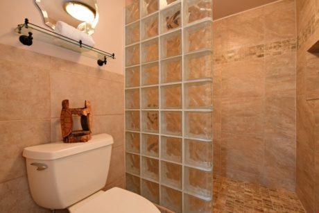 Bathroom4[1]