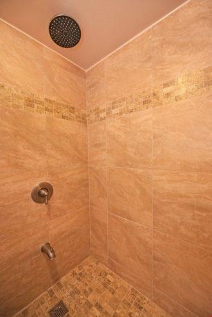 Bathroom5[1]