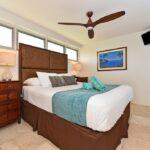 Bedroom1 (5)