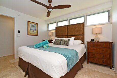 Bedroom3 (4)
