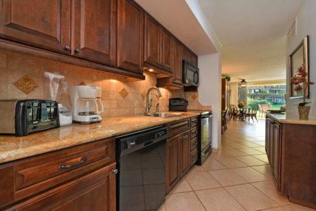 Kitchen2[1]