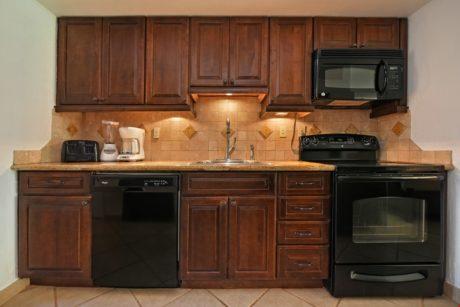 Kitchen5[1]