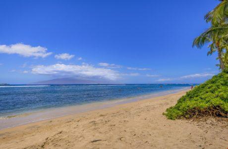 30. LS Beach