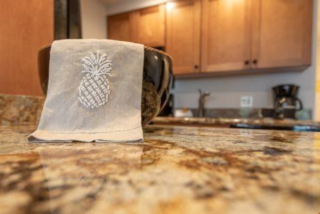 7. Kitchen Bowl 1
