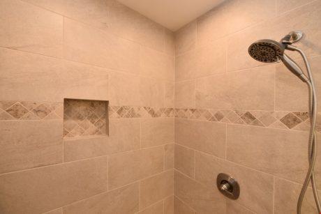 Bathroom4