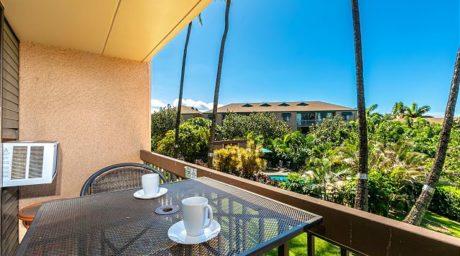 Maui Vista #2-210
