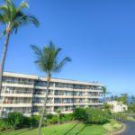 Welcome to Maui Banyan! - Maui Banyan is a popular resort, directly across the street from Kamaole Beach 2.