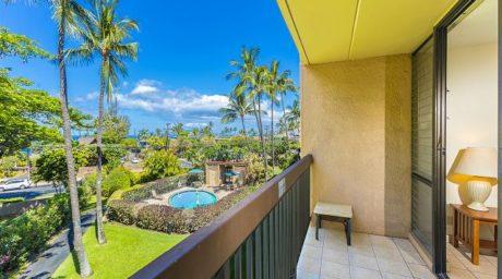 Maui Vista #1-301