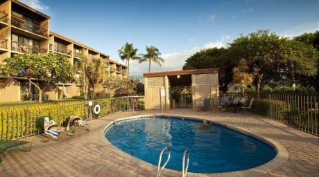 Maui Vista #2-107