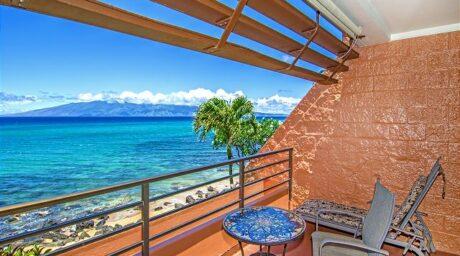 Kuleana Resort 413