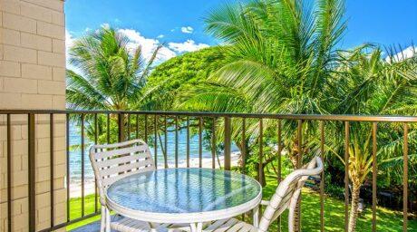 Kealia Resort 407