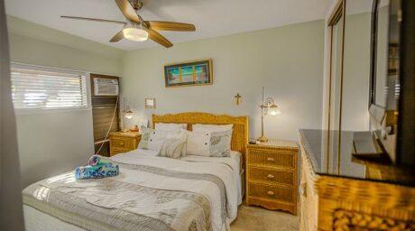 Kuleana Resort 416