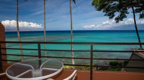 Kuleana Resort 617