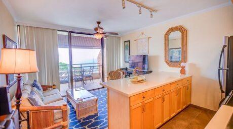 Kuleana Resort 409