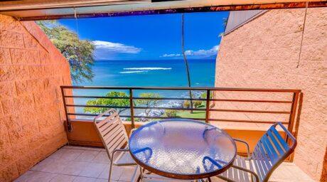 Kuleana Resort 719