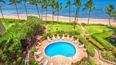 Kealia Resort 501