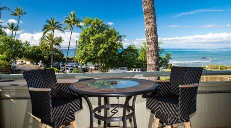 Shores Of Maui 224