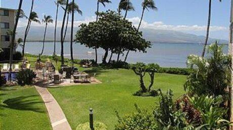 Lauloa Resort 111