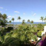 Maui Kamaole G203