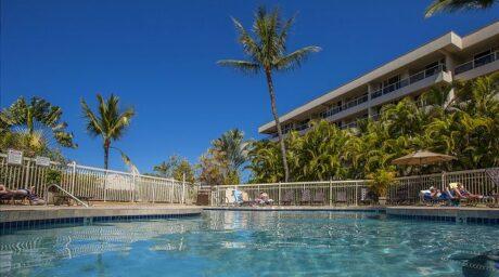 Maui Banyan #H-405