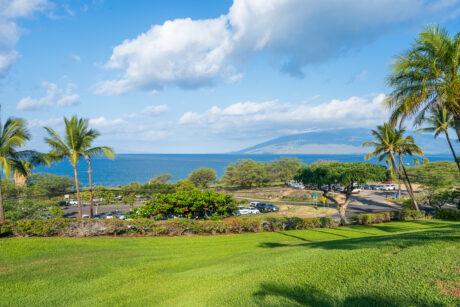 Maui Kamaole A106 (29)