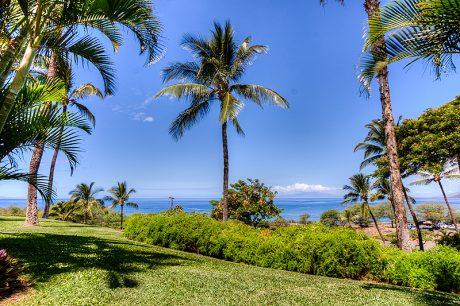 Maui Kamaole A108