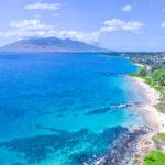 Maui Kamaole J106