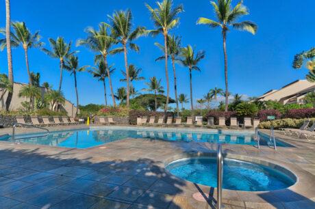 Maui Kamaole K108